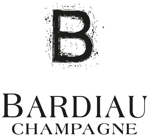 Champagne Bardiau